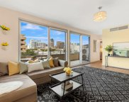 555 South Street Unit 405, Honolulu image