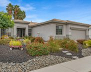 69649 Brookview Way, Cathedral City image