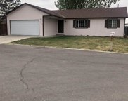 257  Carriage Court, Grand Junction image