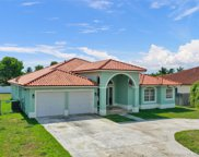 17200 Sw 92nd Ct, Palmetto Bay image
