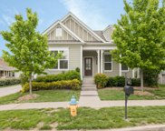 314 Caysens Square Ln, Franklin image