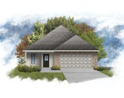 4769 Viola Farms Dr, Addis image