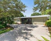 648 NW Salem Terrace, Port Saint Lucie image