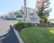 4811 Saxon Drive Unit B102, New Smyrna Beach image