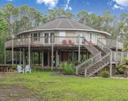 12663 W Highway 180 Unit A, Gulf Shores image