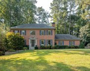 3948 Glen Meadow Drive, Peachtree Corners image