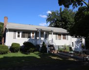 10 Conrad Terrace, Saugus, Massachusetts image