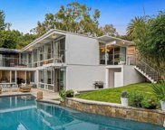 1296 MONUMENT Street, Pacific Palisades image