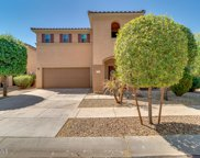 17110 N 184th Drive, Surprise image