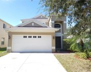 4147 Day Bridge Place, Ellenton image
