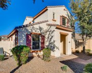 1728 S Martingale Road, Gilbert image