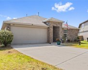 905 Red Tails Drive, Austin image