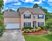 1105 Hollow Ridge Lane, Knoxville image