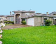 5275 Jaskow Drive, Richmond image