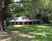 3339 STATE RD 13, Jacksonville image