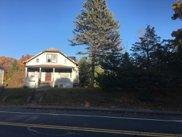 115 South Quinsigamond Ave, Shrewsbury image