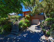 7043 Earl Ave NW, Seattle image