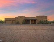 28407 N 154th Place, Scottsdale image