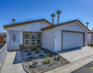 246 Settles Drive, Cathedral City image