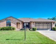 509 Old Minorcan Trail, New Smyrna Beach image