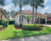1816 SW Jamesport Drive, Port Saint Lucie image