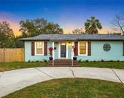 236 Nw Jefferson Circle N, St Petersburg image