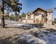 5891 Northwood Drive, Evergreen image