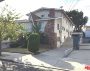 521 Evergreen Street, Inglewood image
