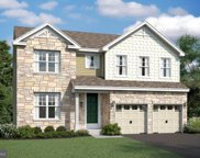 2007 Gails   Lane, Mount Airy image