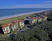 1304 SHIPWATCH CIR, Fernandina Beach image