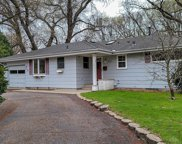 3111 W 84th Street, Bloomington image