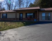 217 Love Rd, Sevierville image