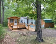 Blk 4 Lot 3 Canterbury Town, Aitkin image