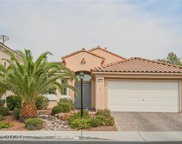 10712 Hunter Mountain Avenue, Las Vegas image