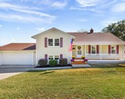 16 Reading  Avenue, Maryland Heights image