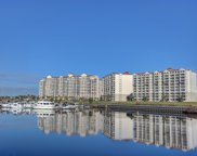 2151 Bridgeview Ct. Unit 1-703, North Myrtle Beach image