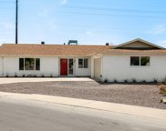 8701 E Crestwood Way, Scottsdale image