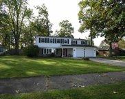 4931 Hartford Drive, Fort Wayne image