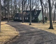 271 Olmstead Hill  Road, Wilton image