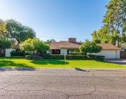 3715 E Pierson Street, Phoenix image