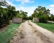 1379 County Road 327, Glen Rose image