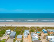 6060 A1A, St Augustine image