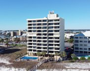 28828 Perdido Beach Blvd Unit 202, Orange Beach image