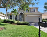 5432 WHISPERING WILLOW WAY, Fort Myers image