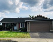 311 Groff Ave NW, Orting image