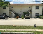 1275 SW 36th Ave, Fort Lauderdale image