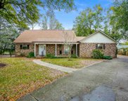 2510 Celtic Cir, Pensacola image