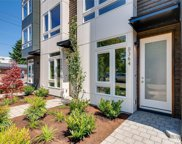 8364 12th Ave NW, Seattle image