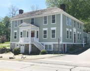 21 Windham Center  Road, Windham image