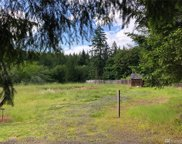1391 SW Old Clifton Rd, Port Orchard image